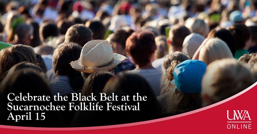 Sucarnochee Folklife Festival