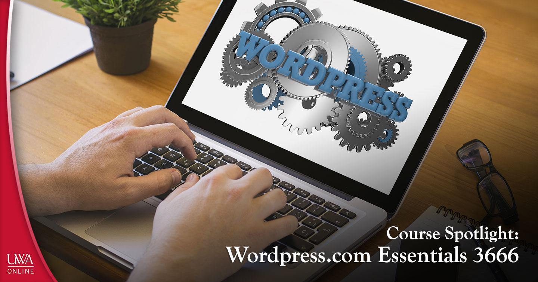 wordpress.com essentials 3666